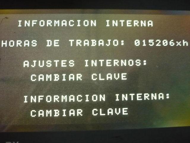 ALBA-CMC-32-NBSQF-10