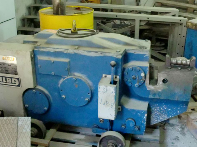 ALBA-CRM-55-TCFTB-eng-SP-1