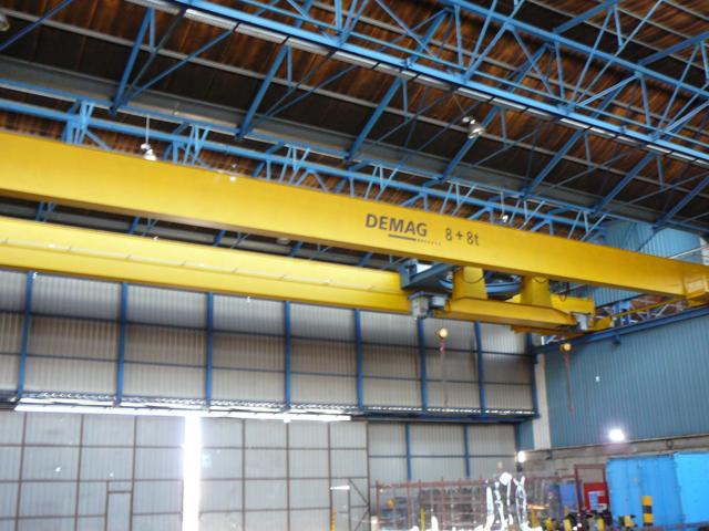 DEMAG-overhead-cranes-BSNB-10