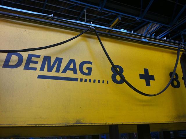 DEMAG-overhead-cranes-BSNB-4