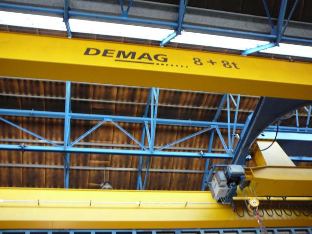 DEMAG-overhead-cranes-BSNB-9
