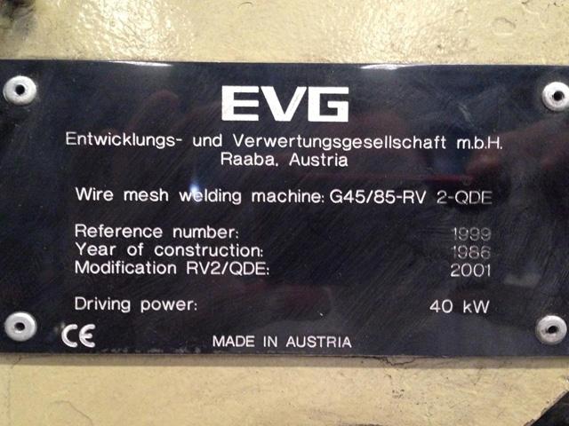 EVG-G45.85-NBOVF-1