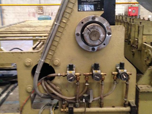 EVG-G45.85-NBOVF-4