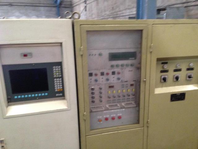 EVG-G45.85-NBOVF-7