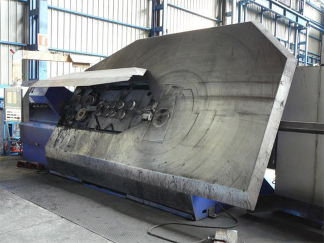 EVG-PBC-2.20-BSNB-8
