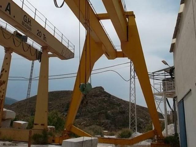 JASO-30-TON-gantry-crane-1