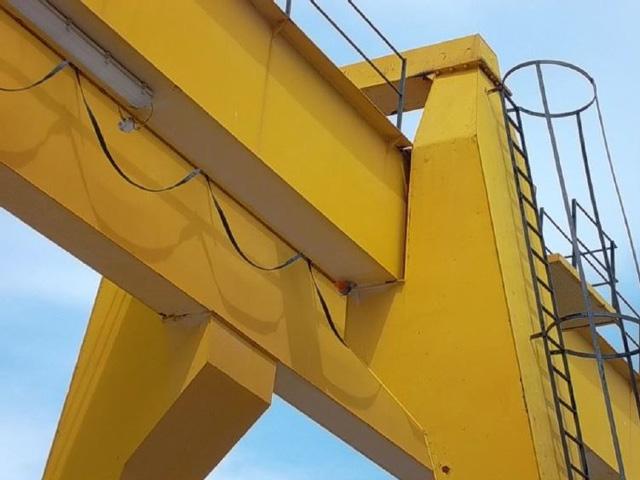 JASO-30-TON-gantry-crane-2