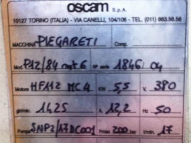 OSCAM-P12-HBTOP-6