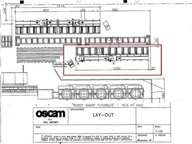 OSCAM-SMART-FUTURA-QFEBY-6