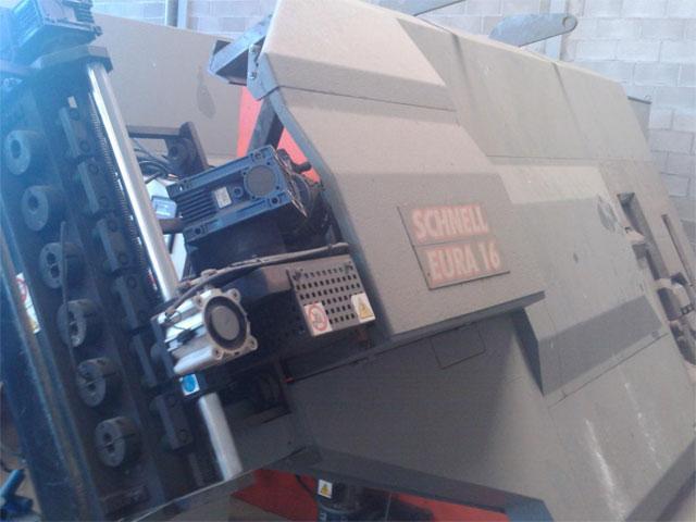 SCHNELL EURA 16 TJTDV eng SP-1