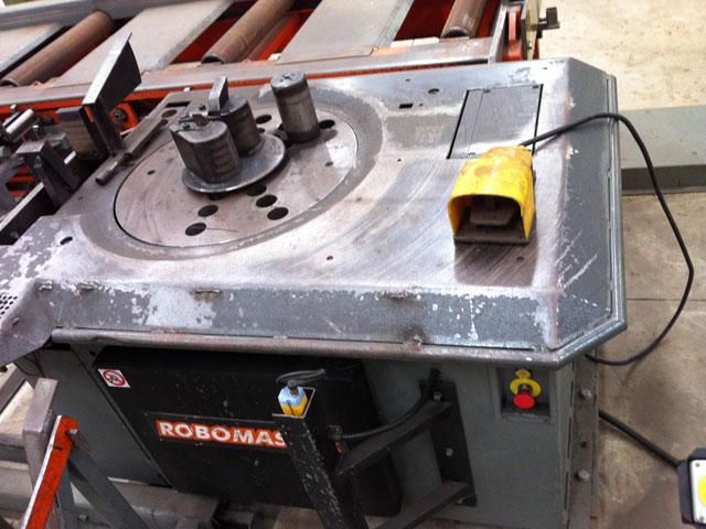 SCHNELL-ROBOMASTER-60.12-FMGF-2