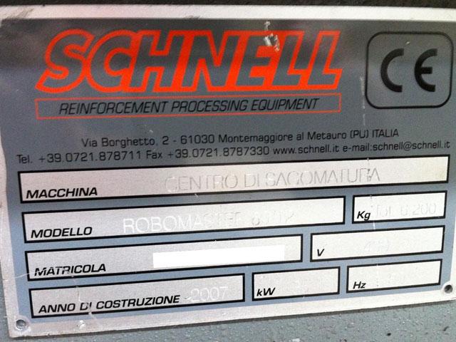 SCHNELL-ROBOMASTER-60.12-FMGF-3