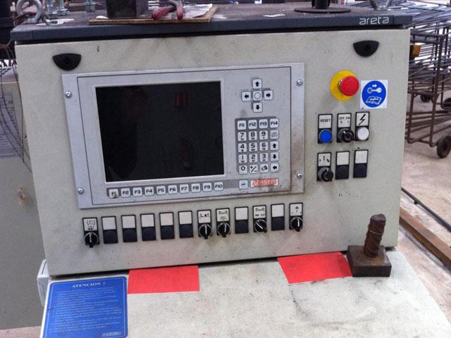 SCHNELL-ROBOMASTER-60.12-FMGF-4