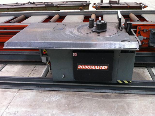 SCHNELL-ROBOMASTER-60.12-FMGF-6
