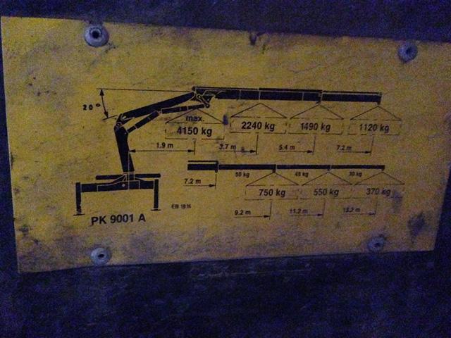 TRUCK-Renault-6