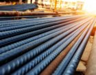 2020-21: Evolution of the steel prices